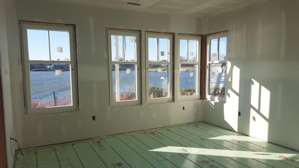 vickers interior windows with flooring in progress.jpg
