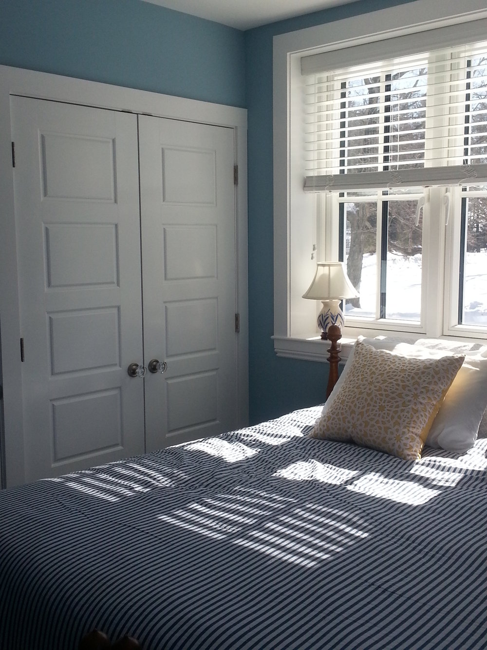 Taft Bedroom 5.jpg