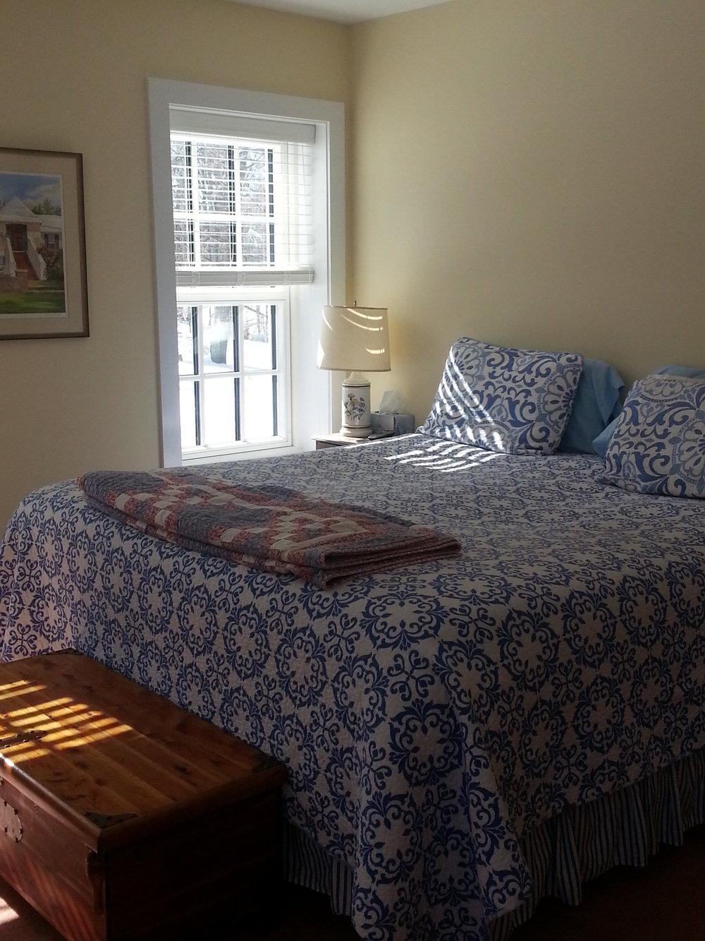 Taft Bedroom 4.jpg