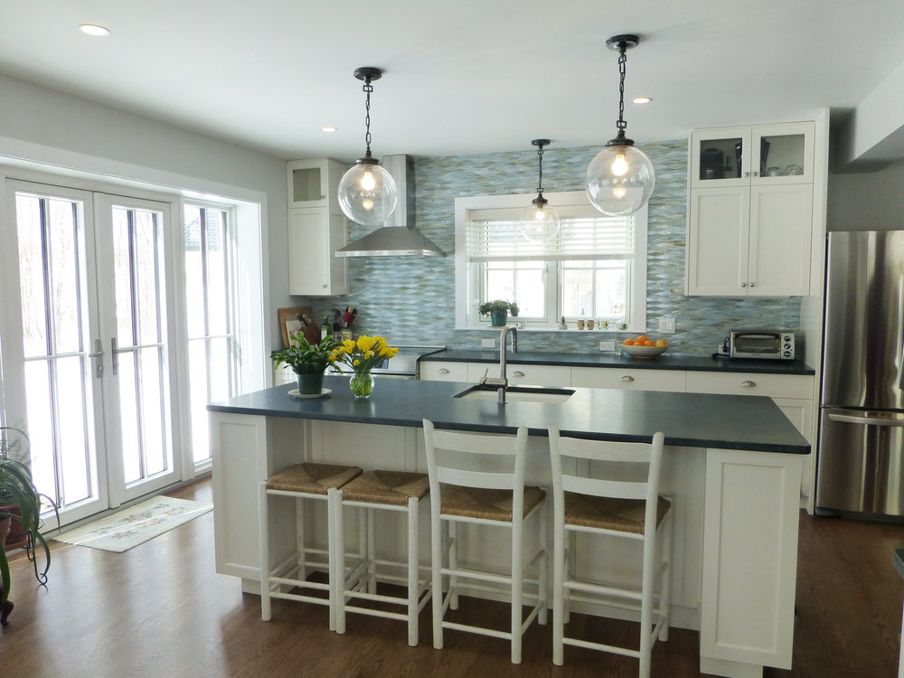 taft kitchen island all windows.jpg