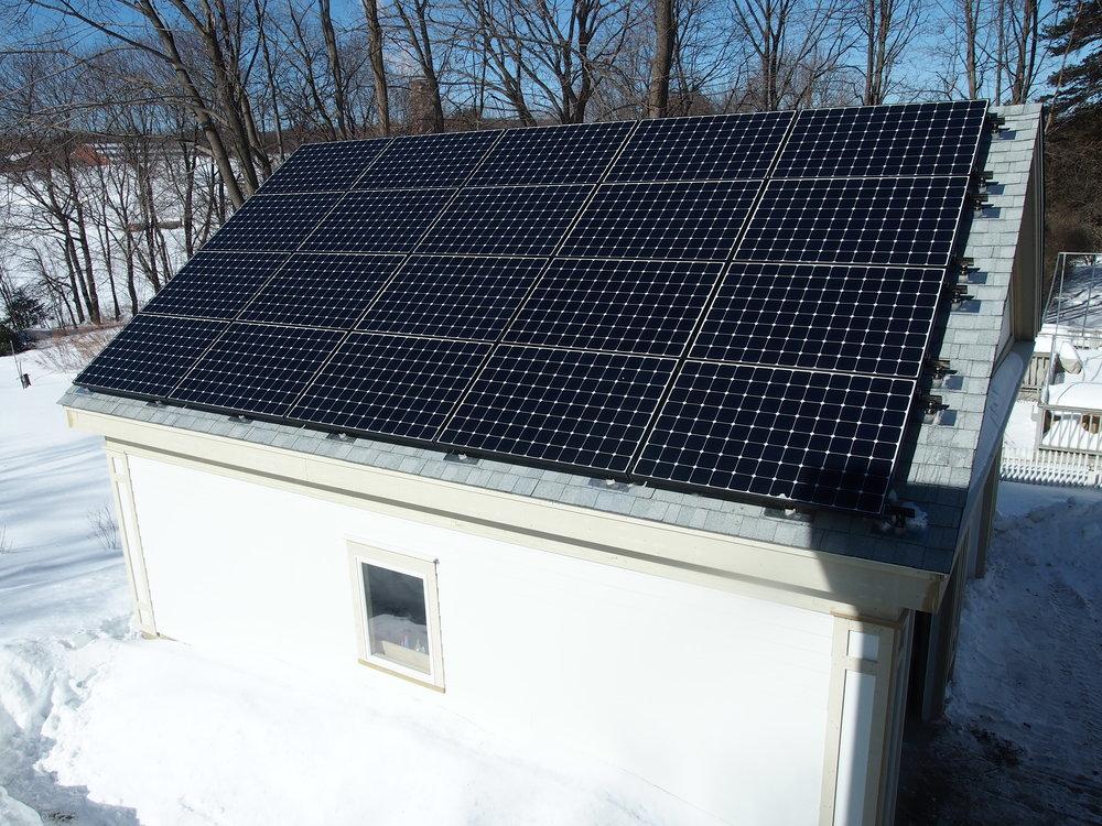 Taft Garage Solar.JPG