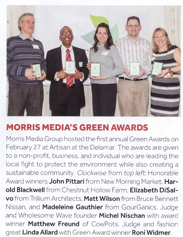2014 morris media awards.jpg