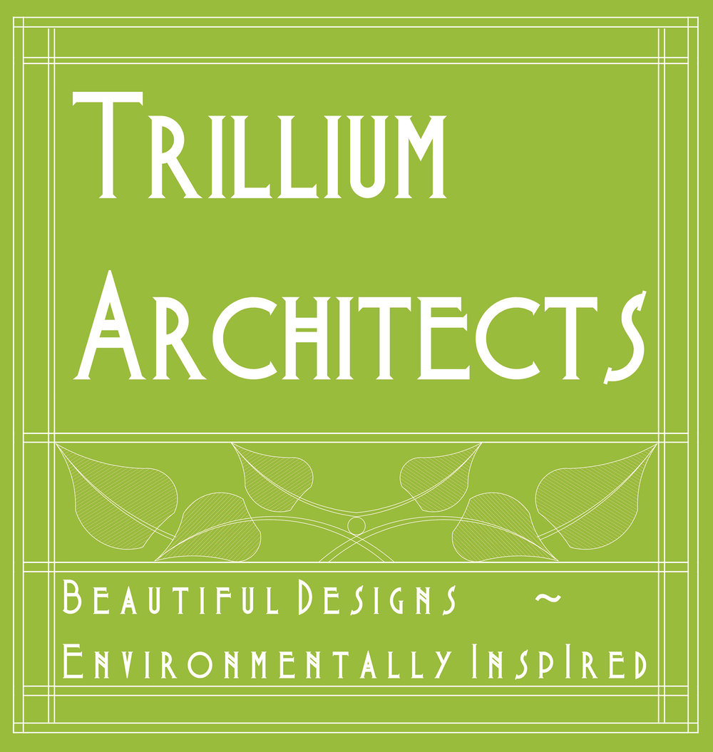 Poster design questionnaire - The Pre Design Questionnaire