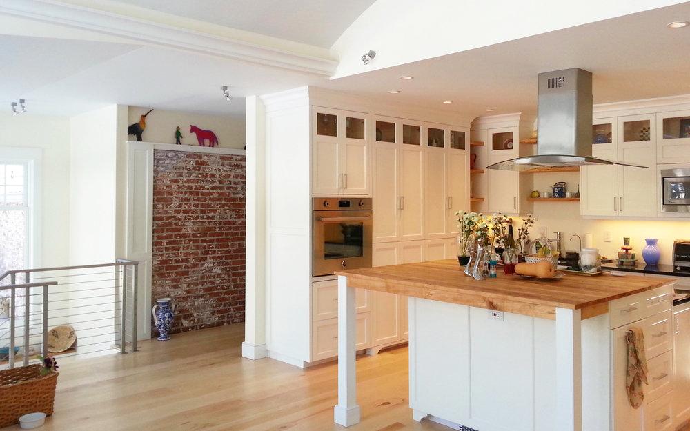 Scarsdale 1-new-kitchen-open-plan.jpg