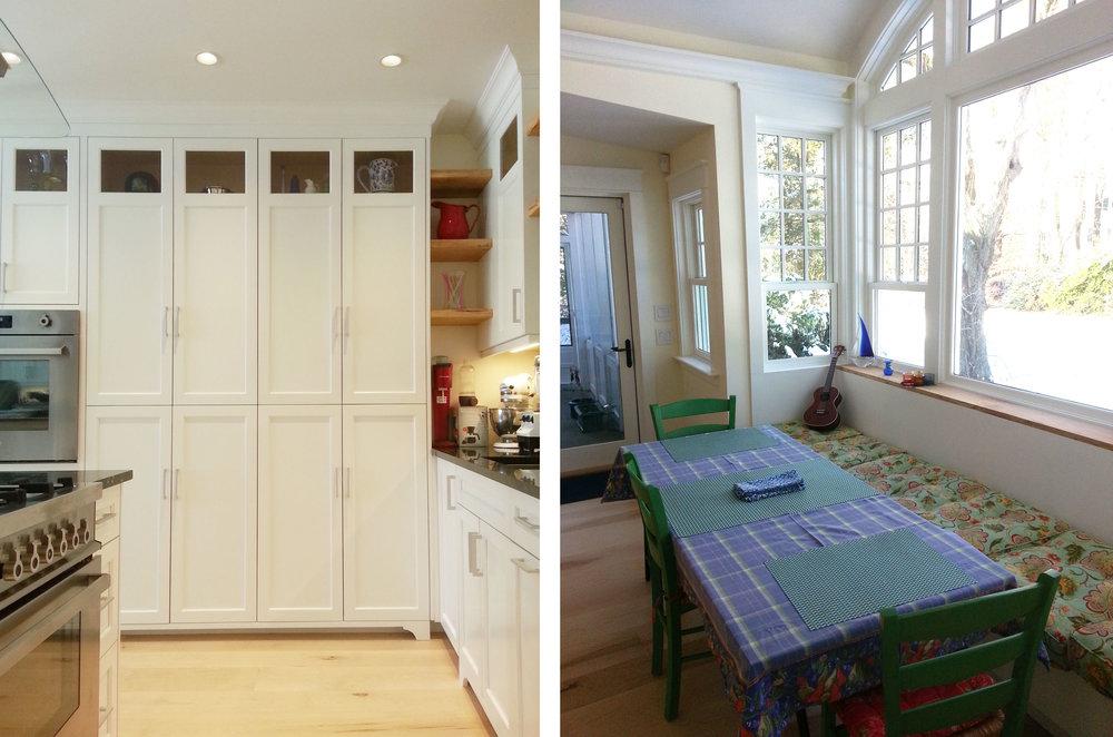 scarsdale-kitchen-window-seat-cabinets-11.17.jpg