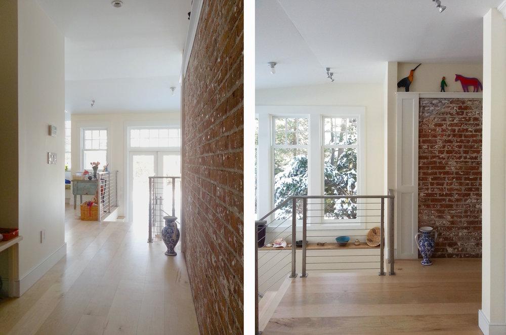 scarsdale-kitchen-addition-brick-hallway-11_2.jpg
