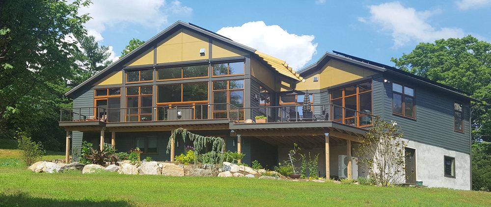 ridgefield-modern-hillside-house-back-CROP.jpg