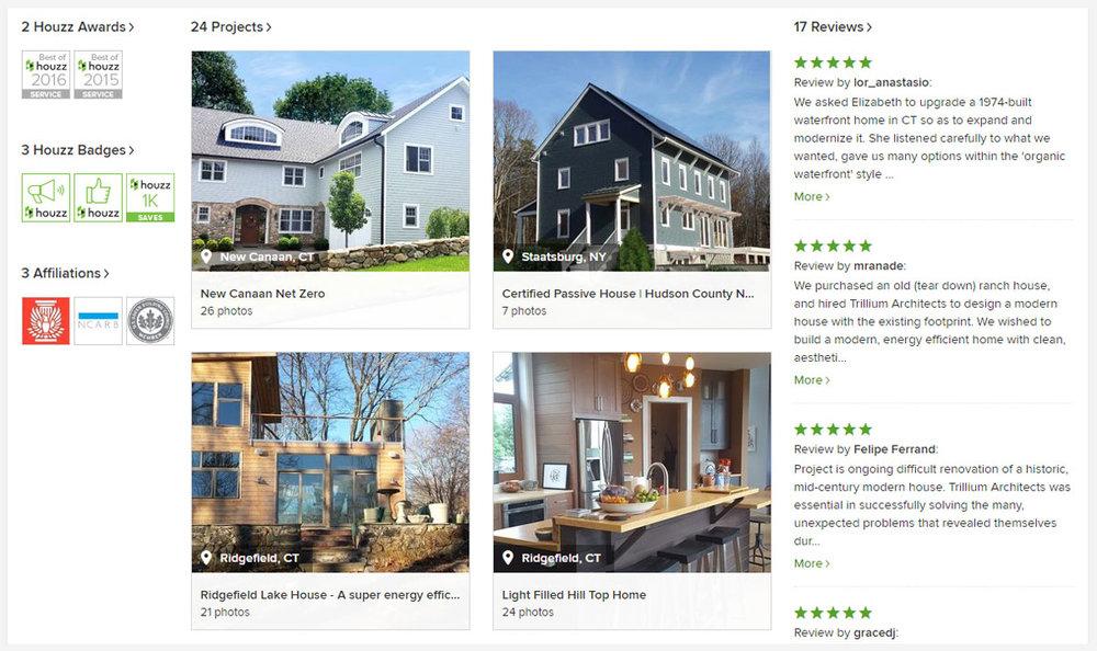 Houzz-profile-page_Trillium-Architects.jpg
