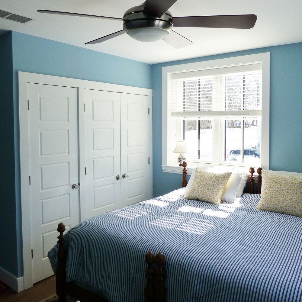 Taft-bedroom-fan.jpg