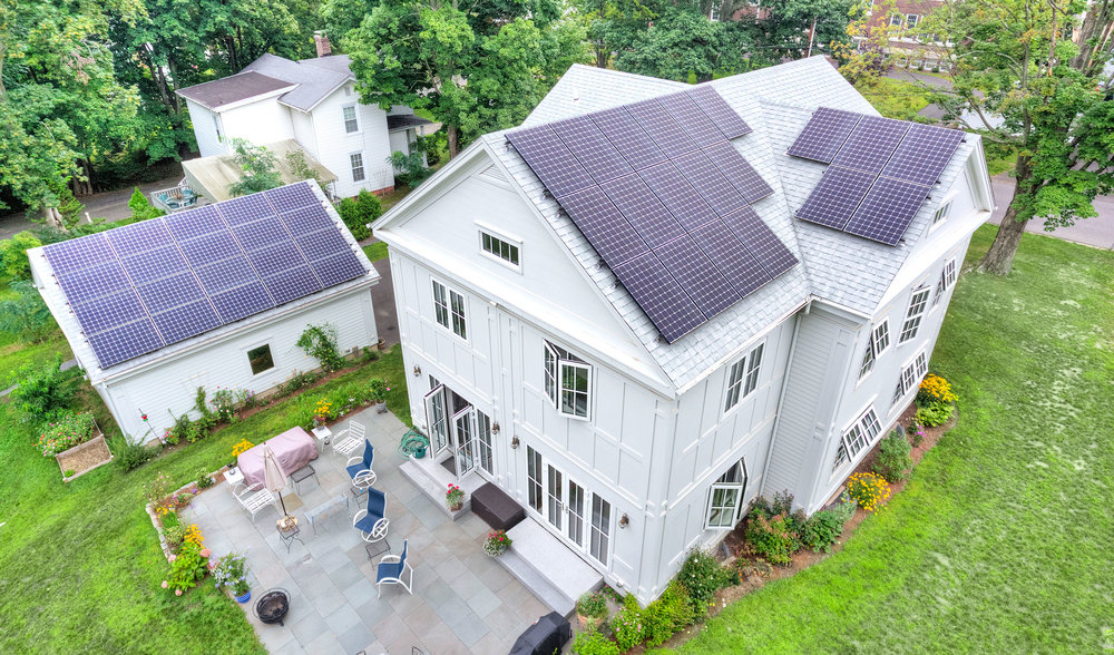 Taft_Faculty_House_roof-solar.jpg