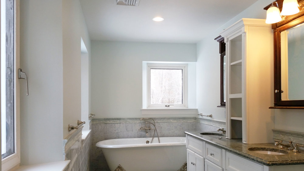 hudson-county-passive-house-bathroom.jpg