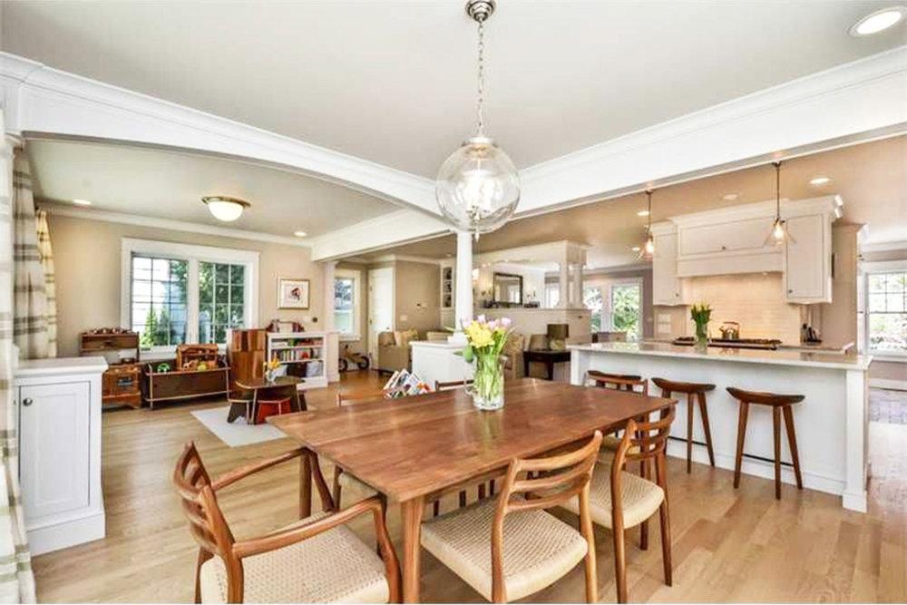 darien-LEED-remodel-dining-kitchen.jpg