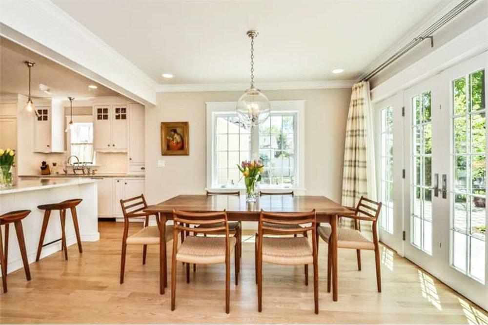 darien-LEED-remodel-dining-room.jpg