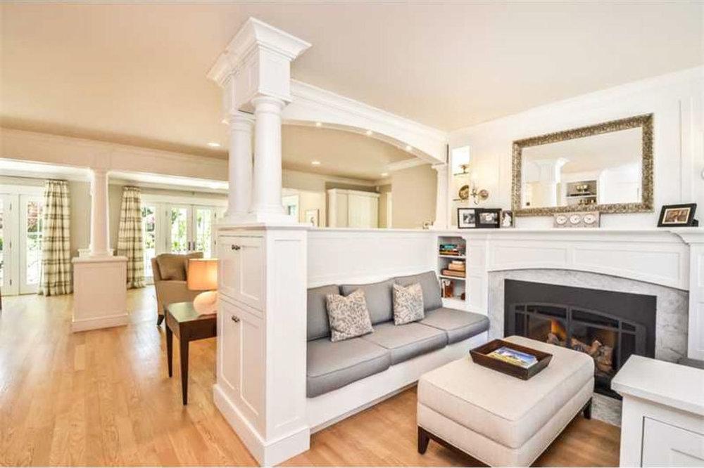 darien-LEED-remodel-fireplace.jpg