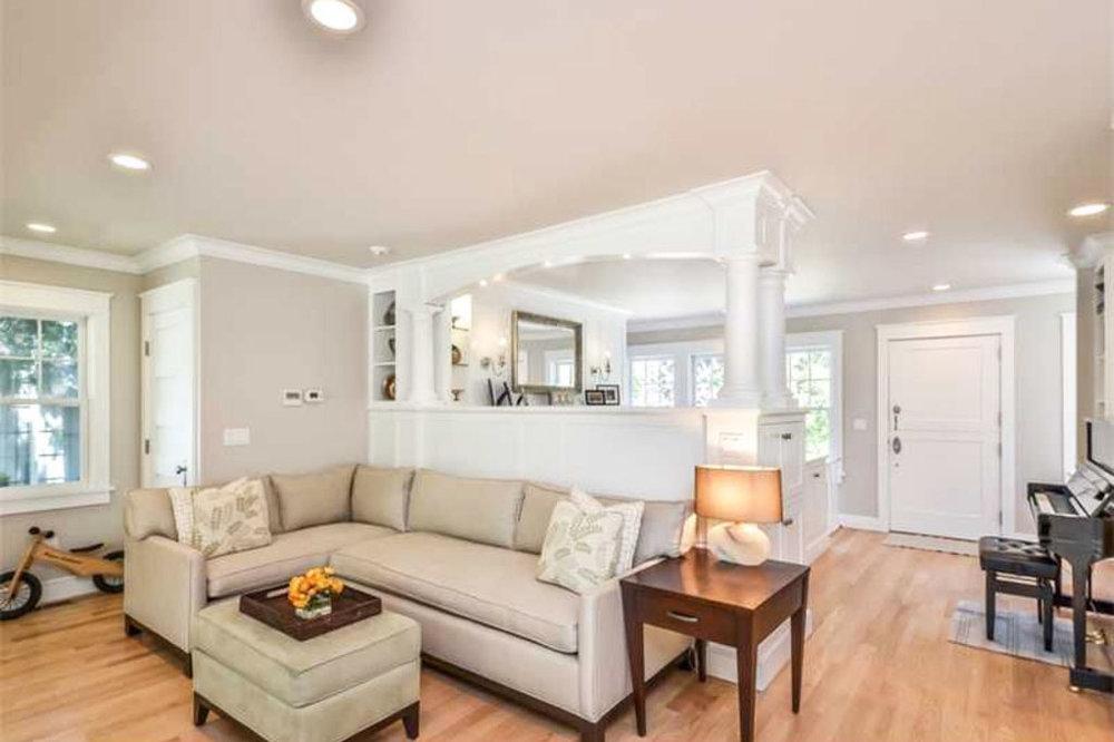 darien-LEED-remodel-living-room.jpg