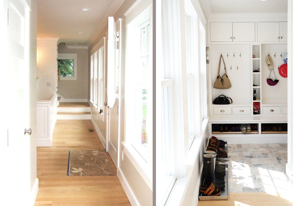 darien-LEED-remodel-hallway.jpg