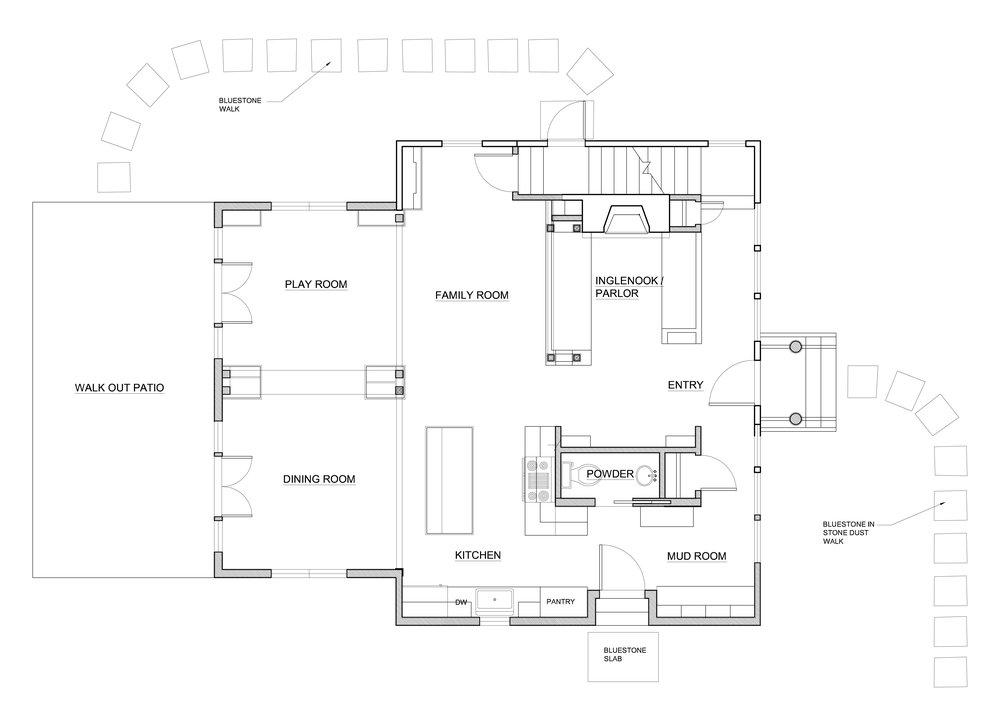 Darien 1st floor.jpg