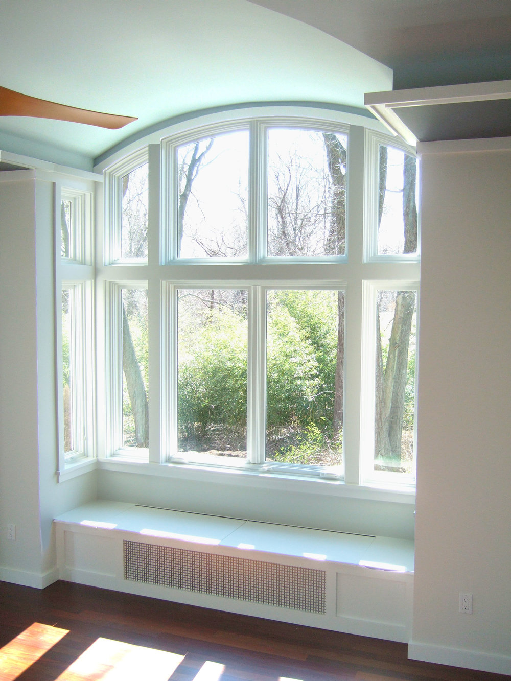 westport-green-renovation-bay-window.jpg