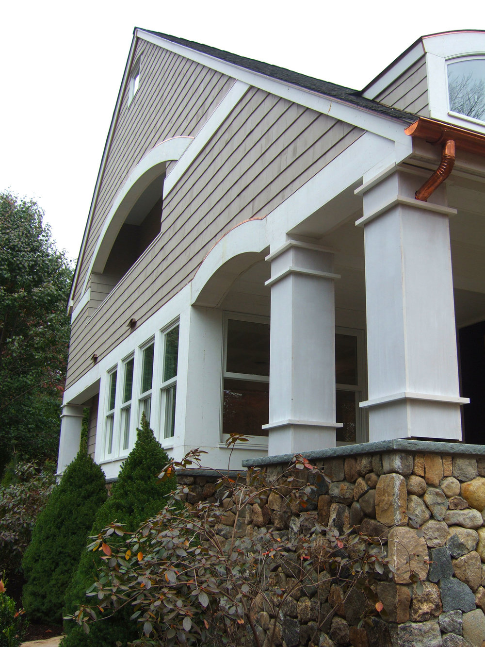 westport-green-renovation-porch.jpg