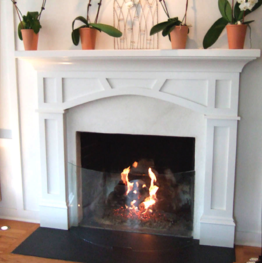 westport-green-renovation-mantle.jpg