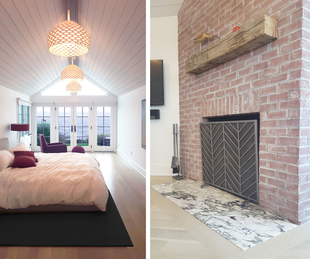 Stamford-on-the-water-master-bedroom-fireplace.jpg