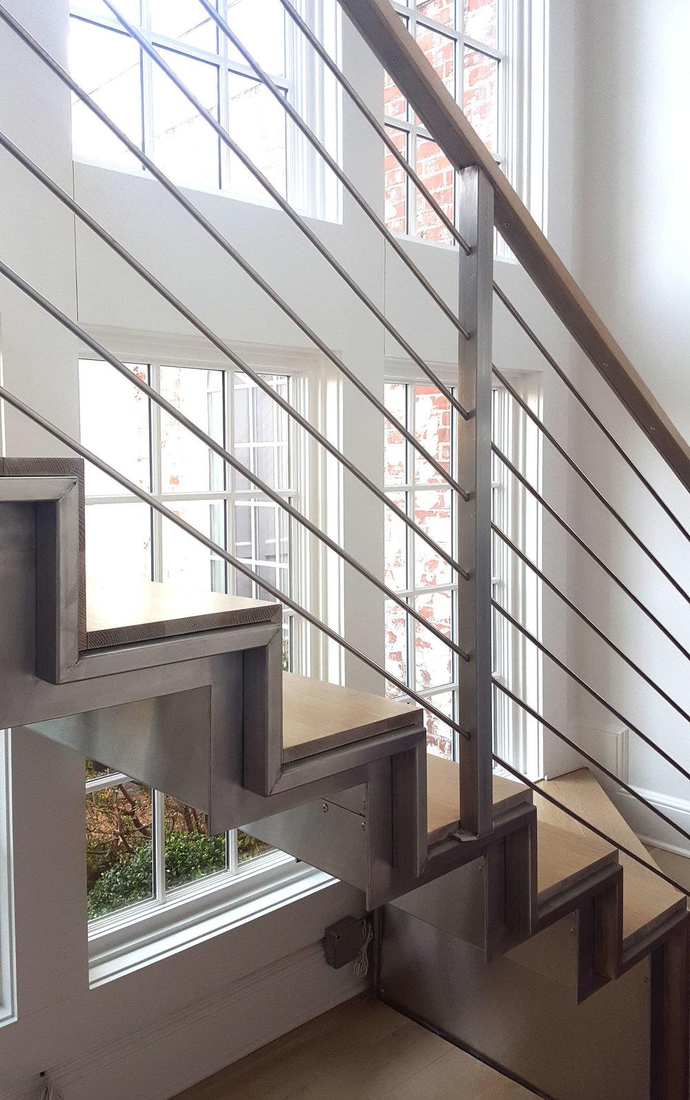 Stamford-on-the-water-metal-stairs.jpg