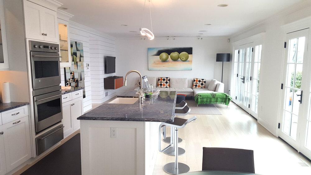 Stamford-on-the-water-kitchen-2.jpg
