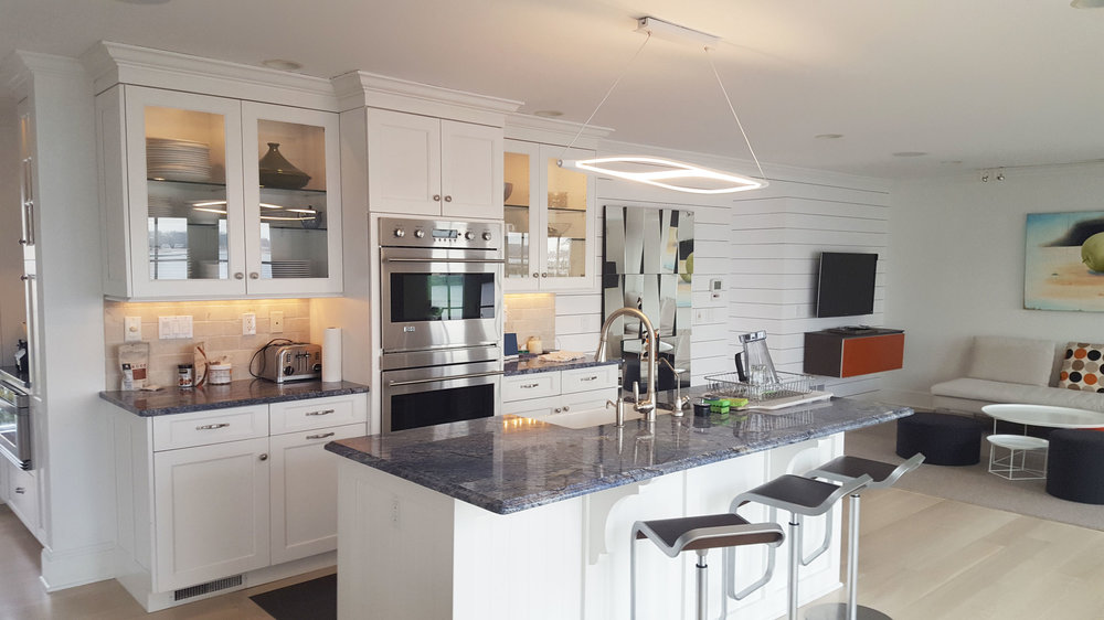 Stamford-on-the-water-kitchen.jpg