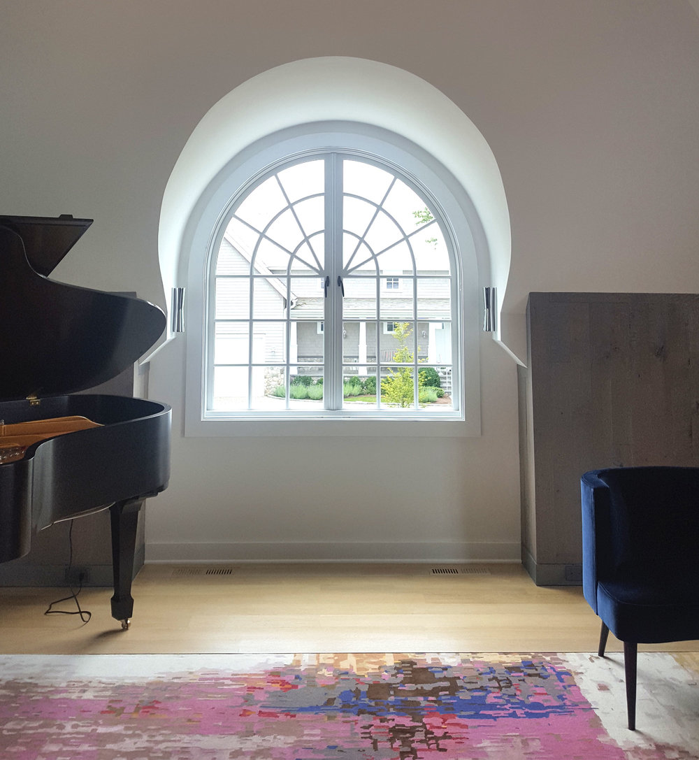 Stamford-on-the-water-music-room.jpg