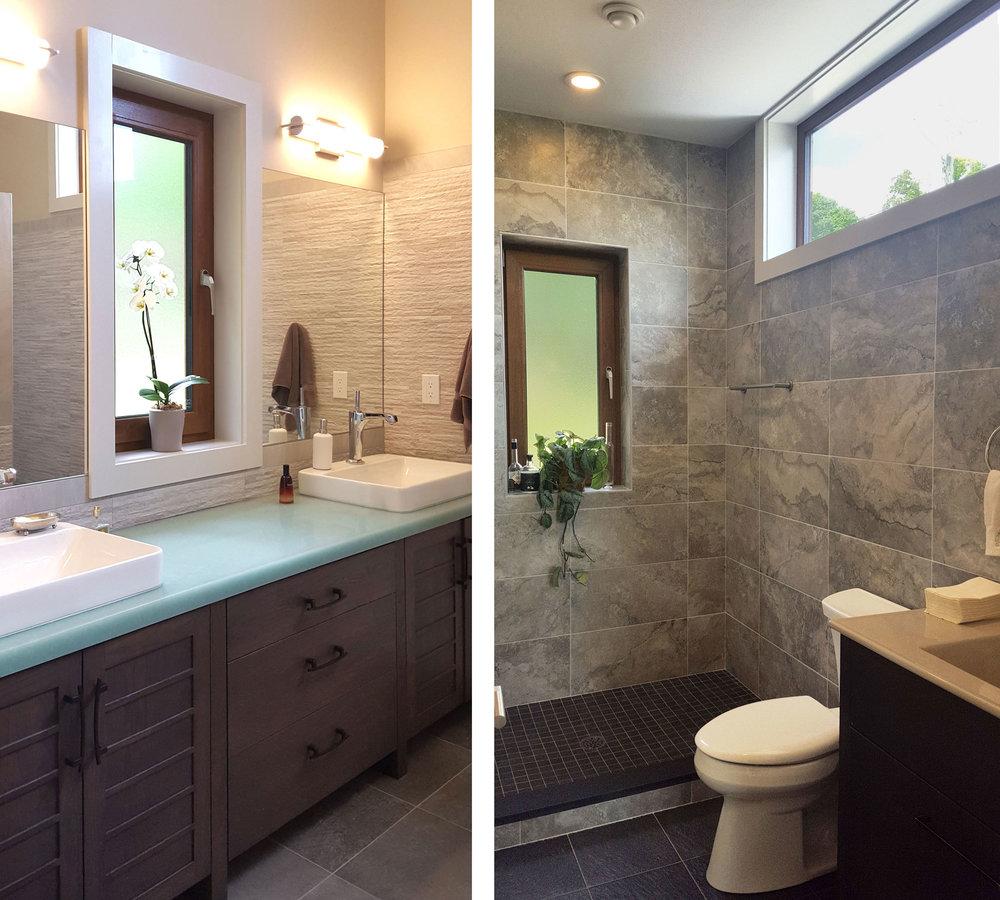 Modern-hillside-house-bathrooms-2.jpg