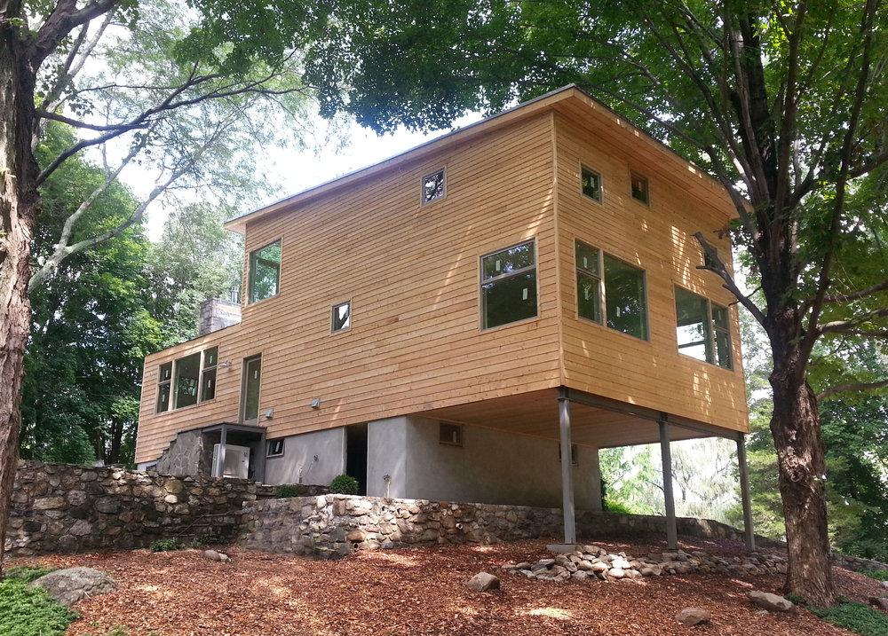 Ridgefield-lake-house-2013-08-27-13.23.jpg
