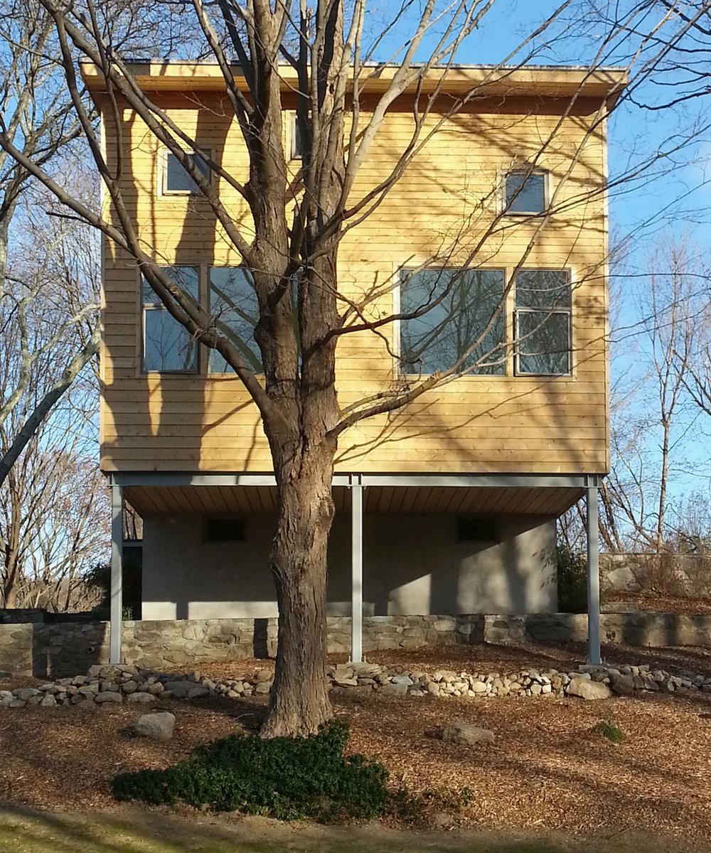 Ridgefield-lake-house-Front-2.jpg