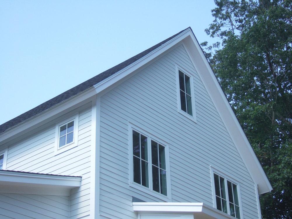 Westport-farmhouse-front-2nd-floor-exterior.jpg