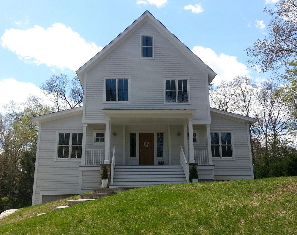 Westport-farmhouse-front-porch.jpg