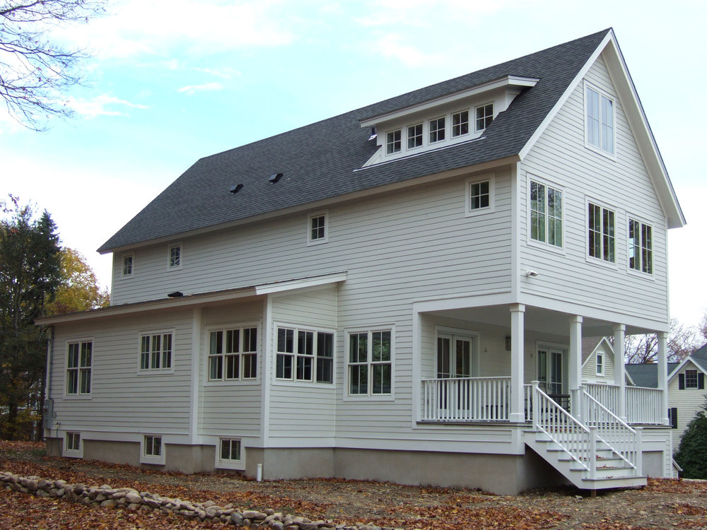 Westport-farmhouse-side-exterior.jpg