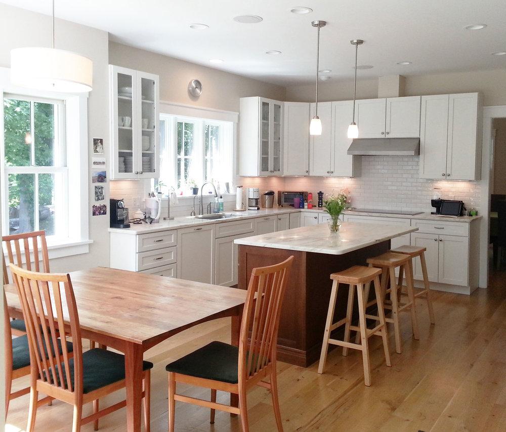 Westport-farmhouse-kitchen-3.jpg