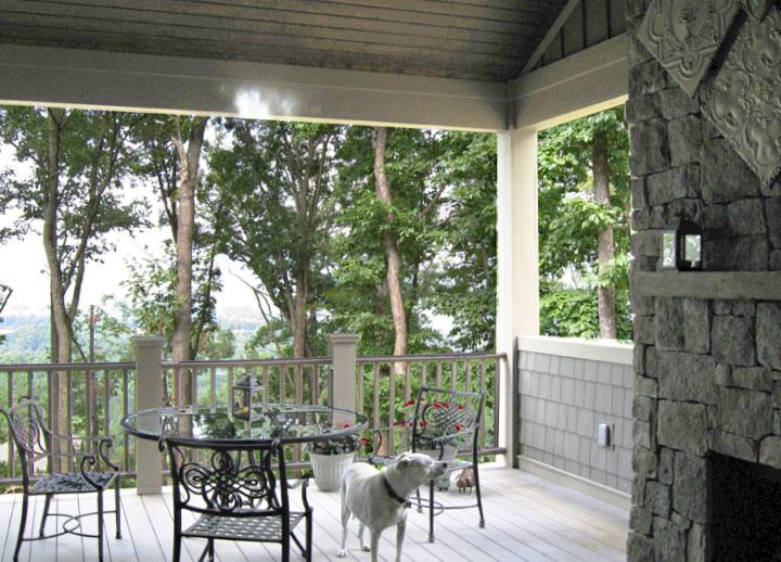 asheville-craftsman-dream-home-covered-porch.jpg