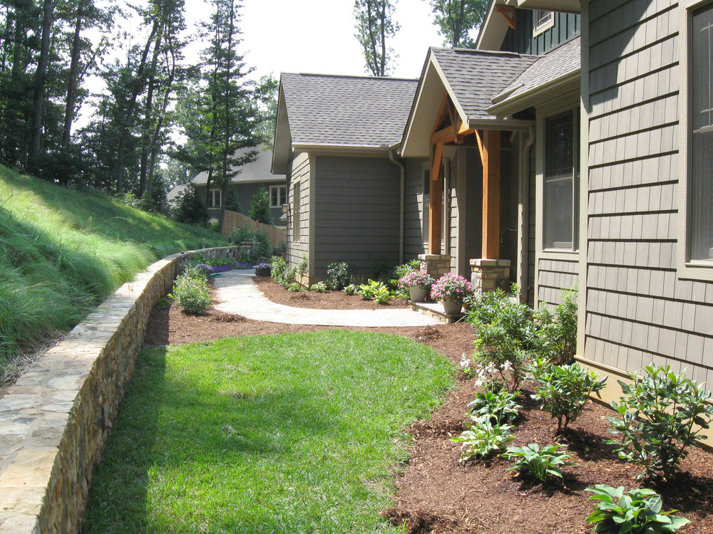 asheville-craftsman-dream-home-front-walk.jpg