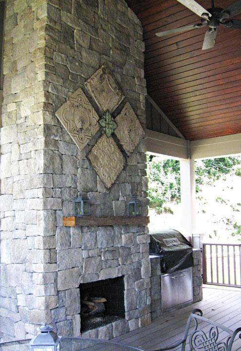 asheville-craftsman-dream-home-porch-fireplace.jpg