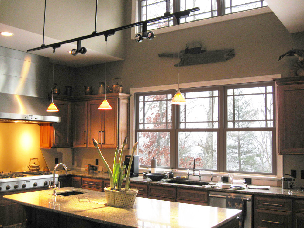 asheville-craftsman-dream-home-kitchen-window.jpg