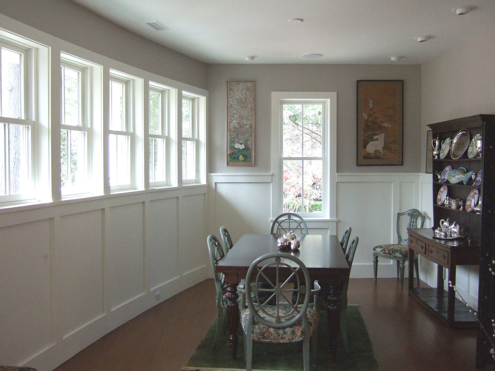 Rowayton-LEED-Gold-dining-room.jpg