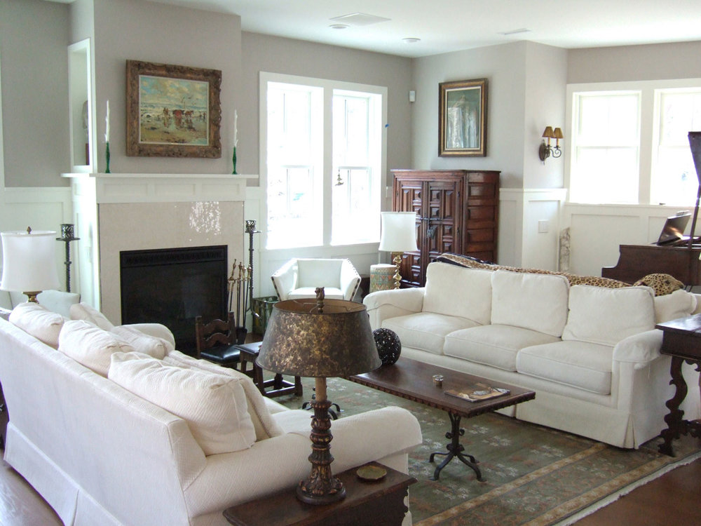 Rowayton-LEED-Gold-living-room.jpg