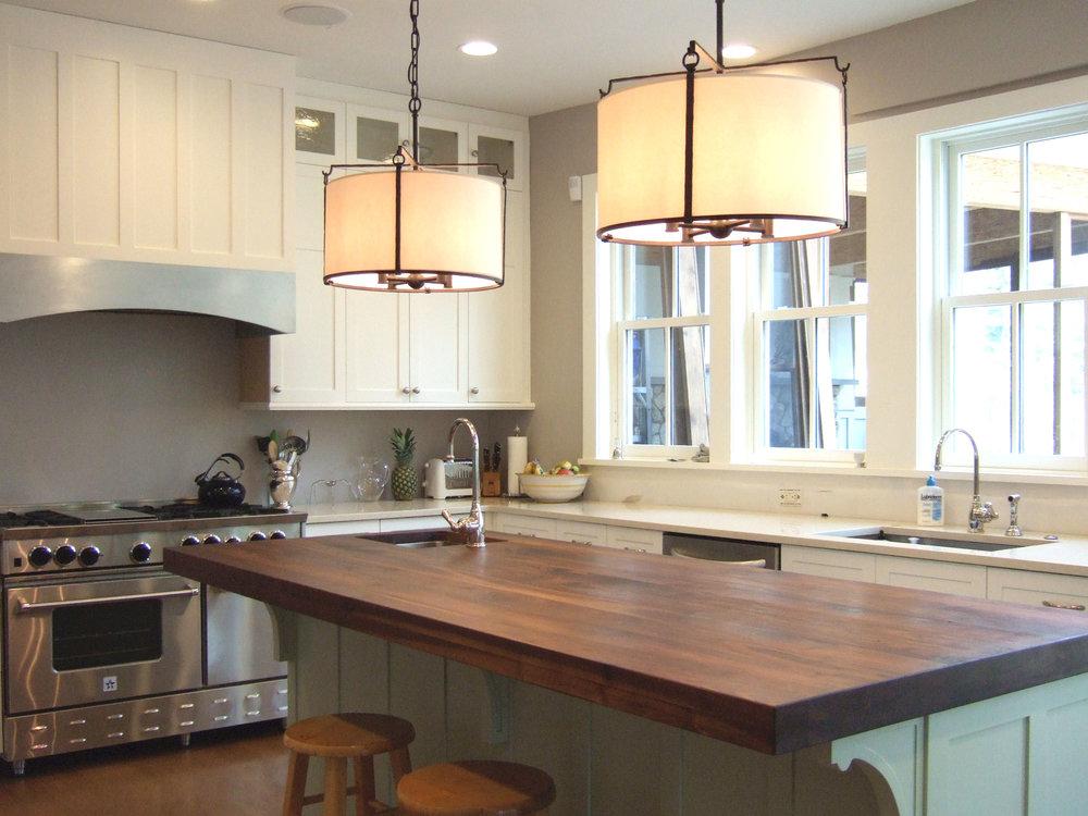 Rowayton-LEED-Gold-kitchen-island.jpg