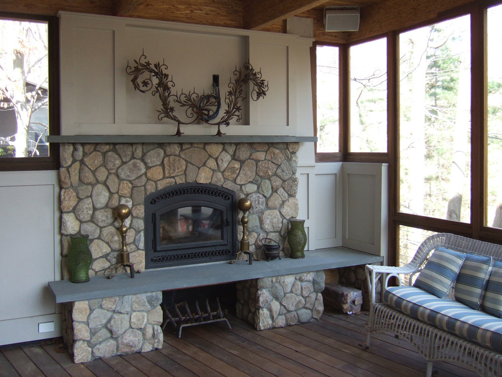 Rowayton-LEED-Gold-porch-fireplace.jpg