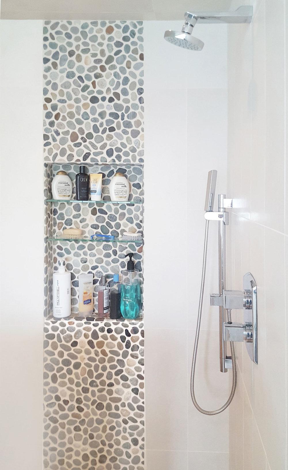 New-Canaan-net-zero-bathroom-stone-mosaic.jpg