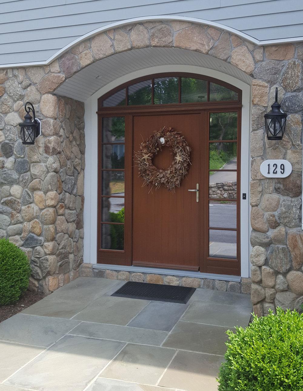 New-Canaan-net-zero-front-door.jpg