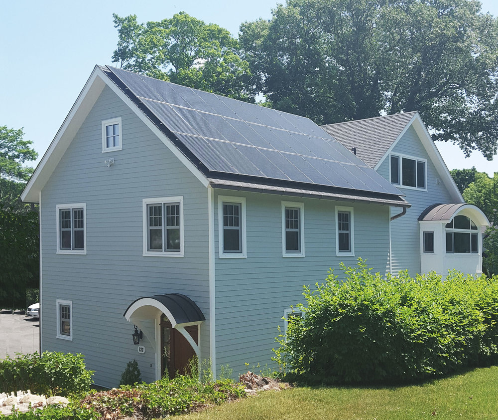 New-Canaan-net-zero-solar-panels-2.jpg
