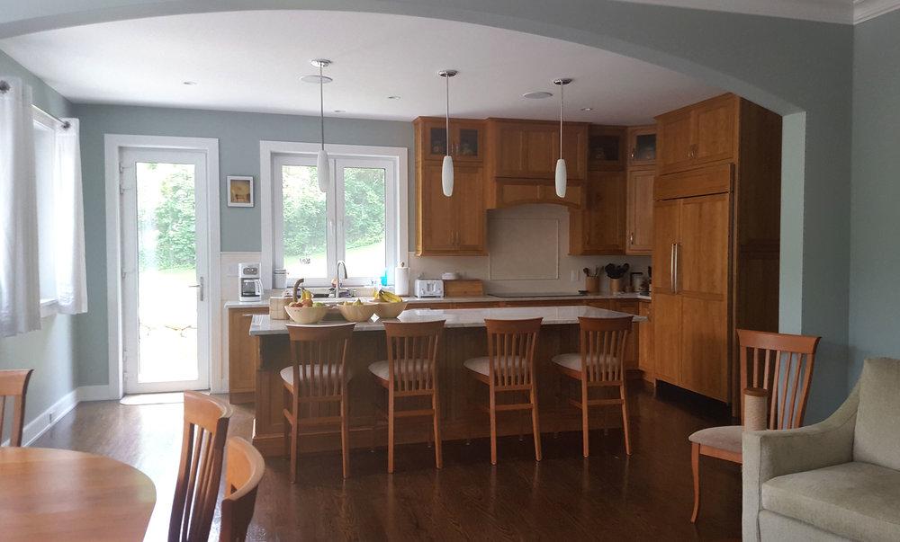 New-Canaan-net-zero-kitchen-1.jpg