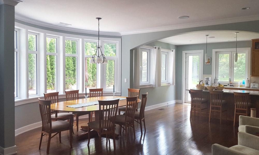 New-Canaan-net-zero-dining-room-1.jpg