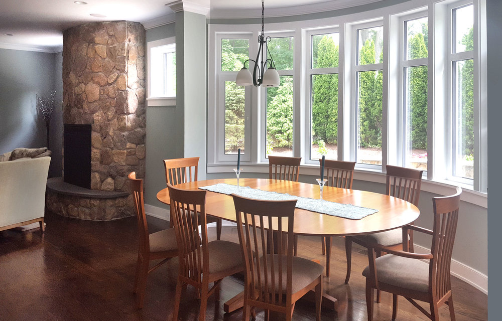 New-Canaan-net-zero-dining-room-fireplace.jpg